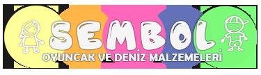 Antalya Sembol Oyuncak