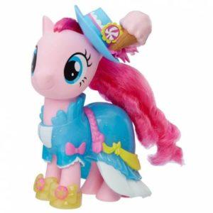 antalya-oyuncak-toptancisi_sembol_oyuncak_pony-01